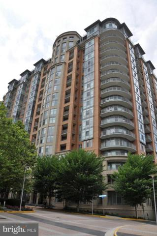 8220 Crestwood Heights Drive #203, MCLEAN, VA 22102 (#1002150940) :: Circadian Realty Group