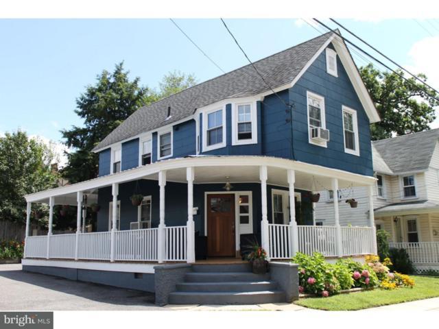 21 East Avenue, PITMAN, NJ 08071 (#1002151022) :: Daunno Realty Services, LLC