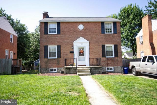 2605 John Drive, BALTIMORE, MD 21234 (#1002162088) :: Colgan Real Estate