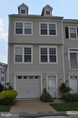 26618 Briarstone Place B41, MILLSBORO, DE 19966 (#1002162226) :: The Windrow Group