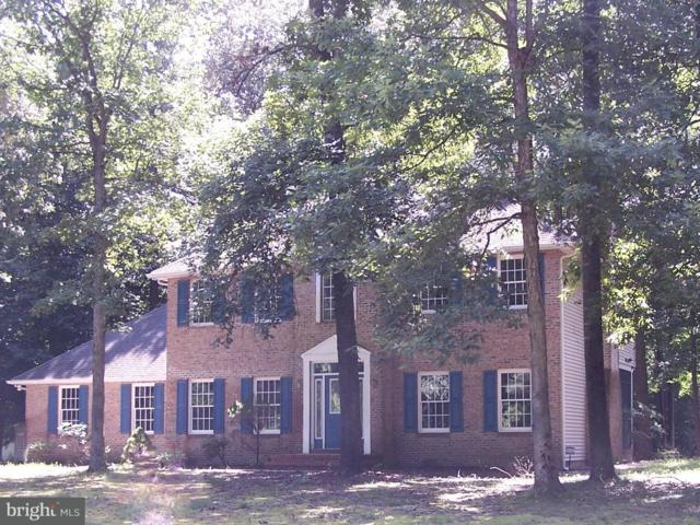 26863 Crest Drive, SEAFORD, DE 19973 (#1002162416) :: RE/MAX Coast and Country