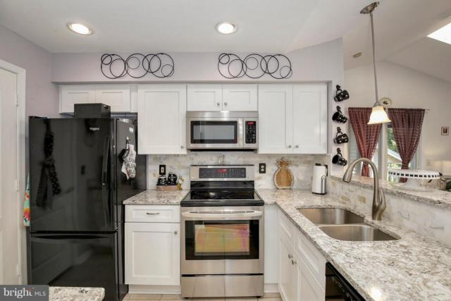 5632 Willoughby Newton Drive #34, CENTREVILLE, VA 20120 (#1002162428) :: The Greg Wells Team