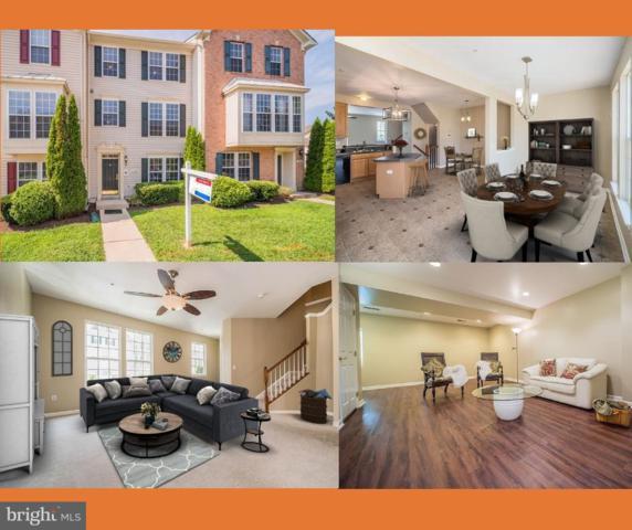 2218 Ivy Lane, CHESAPEAKE BEACH, MD 20732 (#1002162540) :: Colgan Real Estate