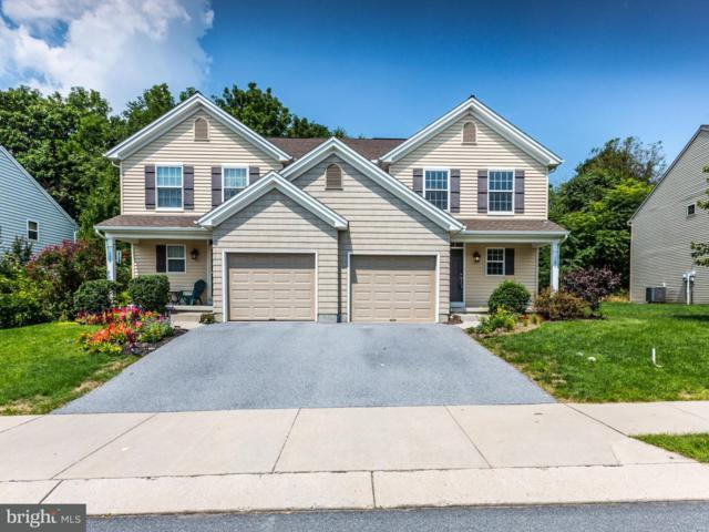 183 Eagle Drive, EPHRATA, PA 17522 (#1002162600) :: The Jim Powers Team
