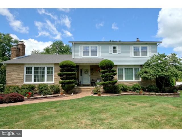 2630 Kuser Road, HAMILTON, NJ 08691 (#1002162786) :: Colgan Real Estate