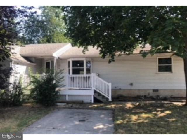 50 Harding Avenue, PENNSVILLE, NJ 08070 (#1002162796) :: Colgan Real Estate