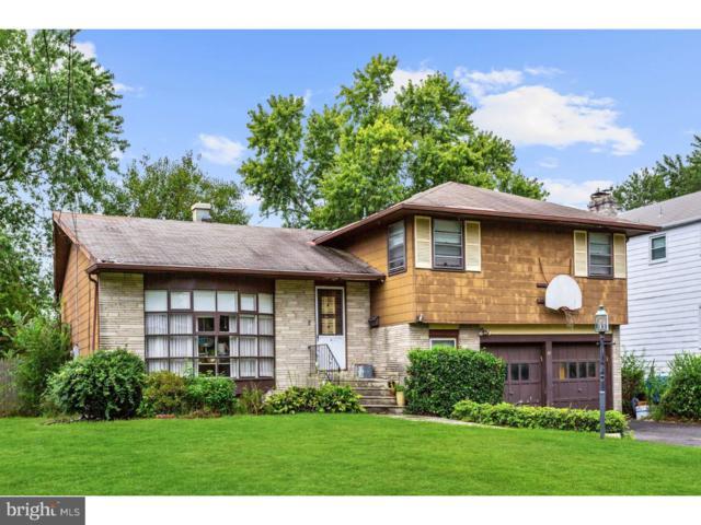 57 Knollwood Drive, CHERRY HILL, NJ 08002 (#1002162974) :: Colgan Real Estate