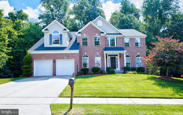 1327 Eagle Ridge Run, BEL AIR, MD 21014 (#1002163132) :: Colgan Real Estate