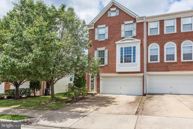 15672 Avocet Loop, WOODBRIDGE, VA 22191 (#1002163166) :: ExecuHome Realty