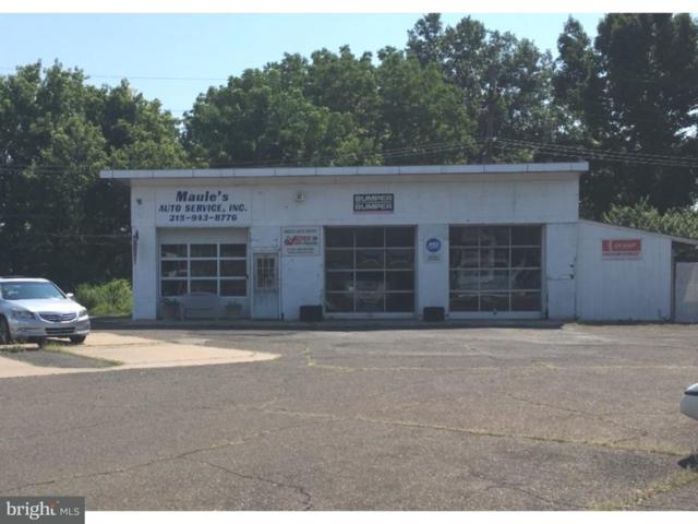 130 Trenton Road, FAIRLESS HILLS, PA 19030 (#1002163396) :: The John Wuertz Team