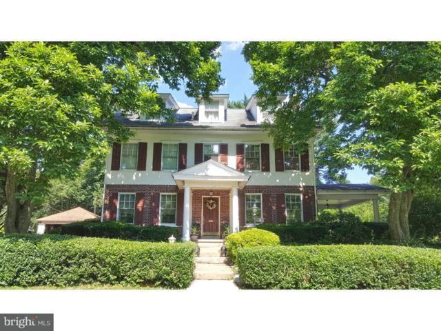 9 Wyomissing Hills Boulevard, WYOMISSING, PA 19609 (#1002163424) :: Colgan Real Estate