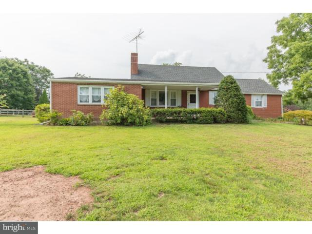 641 King Road, ROYERSFORD, PA 19468 (#1002163812) :: The Kirk Simmon Team