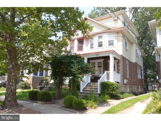 173 Lawnside Avenue, COLLINGSWOOD, NJ 08108 (#1002164186) :: Remax Preferred | Scott Kompa Group