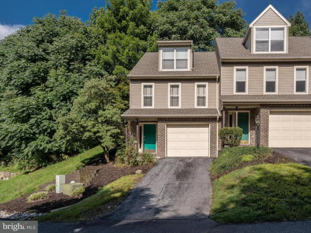 6 Westpointe Drive, EPHRATA, PA 17522 (#1002164538) :: Younger Realty Group