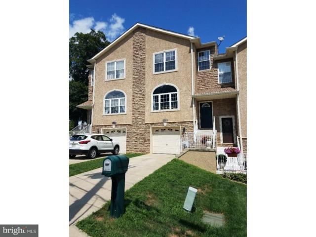 3697 Morrell Avenue B, PHILADELPHIA, PA 19114 (#1002165130) :: The John Collins Team