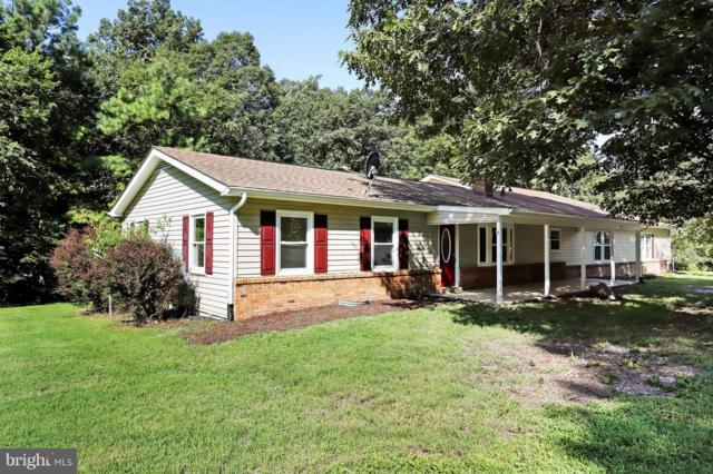 178 Outpost Road, LURAY, VA 22835 (#1002165540) :: Great Falls Great Homes