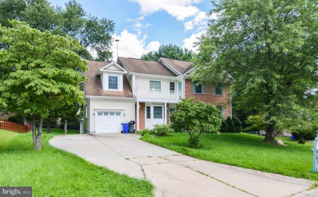 13641 Hobart Drive, SILVER SPRING, MD 20904 (#1002165692) :: Remax Preferred | Scott Kompa Group