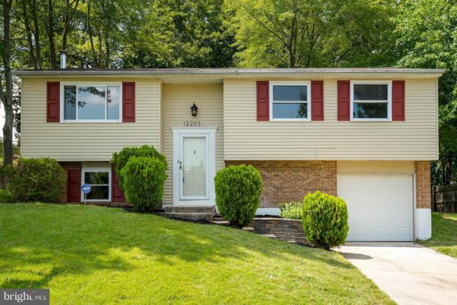 12203 Deka Road, CLINTON, MD 20735 (#1002165792) :: Remax Preferred | Scott Kompa Group
