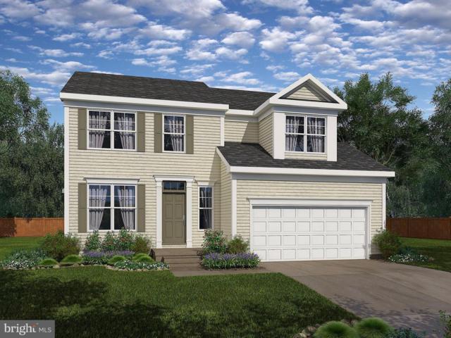 7248 Wright Road, HANOVER, MD 21076 (#1002170422) :: Colgan Real Estate