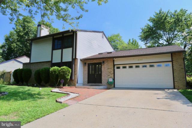 4501 Flintstone Road, ALEXANDRIA, VA 22306 (#1002171776) :: Colgan Real Estate