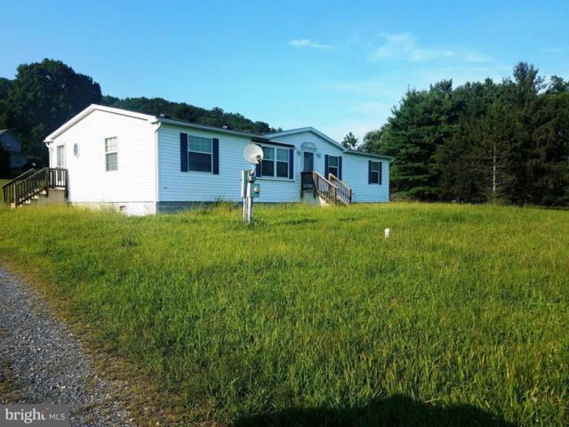 20117 Oldtown Road SE, OLDTOWN, MD 21555 (#1002173372) :: Colgan Real Estate