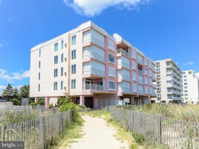 6101 Atlantic Avenue #204, OCEAN CITY, MD 21842 (#1002173742) :: Condominium Realty, LTD