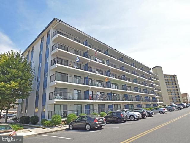 10 135TH Street #504, OCEAN CITY, MD 21842 (#1002175200) :: Condominium Realty, LTD