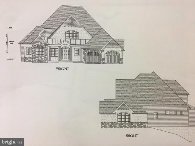 386 Fern Lane #4, LANCASTER, PA 17601 (#1002175418) :: Liz Hamberger Real Estate Team of KW Keystone Realty