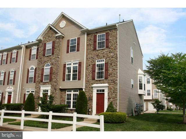 12 Fawn Court, DELANCO, NJ 08075 (#1002175652) :: REMAX Horizons