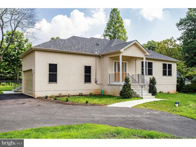 804 Welsh Road, HORSHAM, PA 19044 (#1002175632) :: Colgan Real Estate