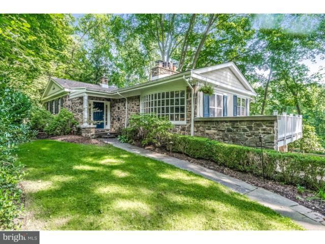 109 Vernon Lane, YARDLEY, PA 19067 (#1002175696) :: Remax Preferred | Scott Kompa Group