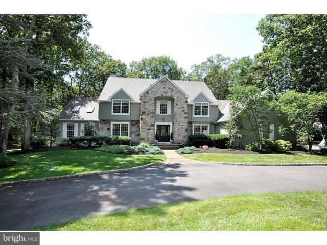 3 Chelmsford Court, MEDFORD, NJ 08055 (#1002175750) :: Colgan Real Estate