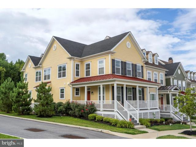 125 Shilling Avenue, MALVERN, PA 19355 (#1002175808) :: Remax Preferred | Scott Kompa Group