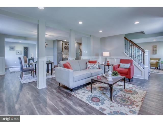 651 Kirkwood Avenue, JENKINTOWN, PA 19046 (#1002175814) :: Colgan Real Estate