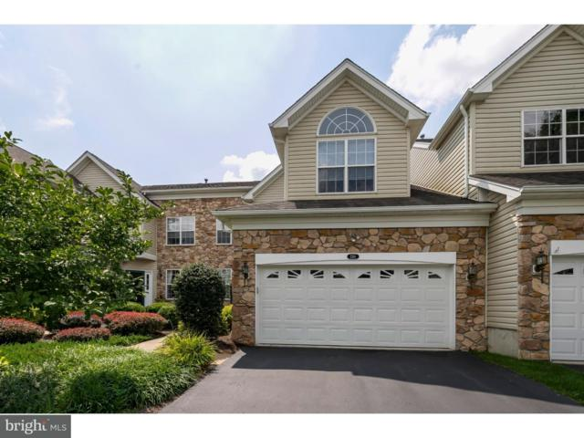 230 Silverbell Court, WEST CHESTER, PA 19380 (#1002175860) :: Ramus Realty Group