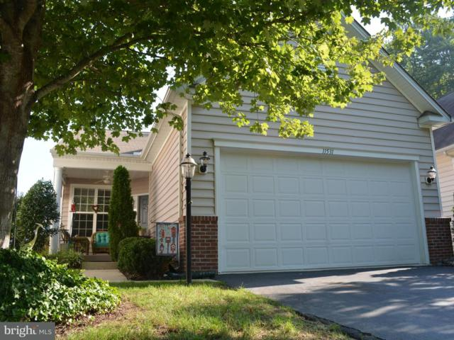 11531 Manklin Creek Road, OCEAN PINES, MD 21811 (#1002176166) :: Condominium Realty, LTD