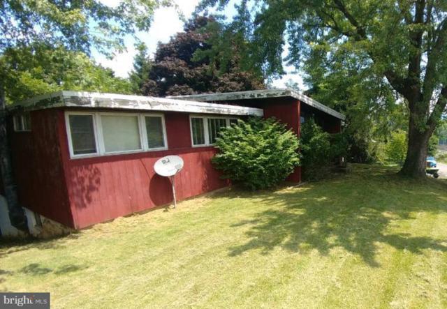 607 Lynn Street, CUMBERLAND, MD 21502 (#1002176204) :: Remax Preferred | Scott Kompa Group