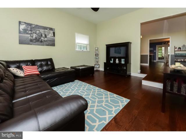 16 Ash Avenue, WEST DEPTFORD TWP, NJ 08096 (#1002176276) :: Colgan Real Estate