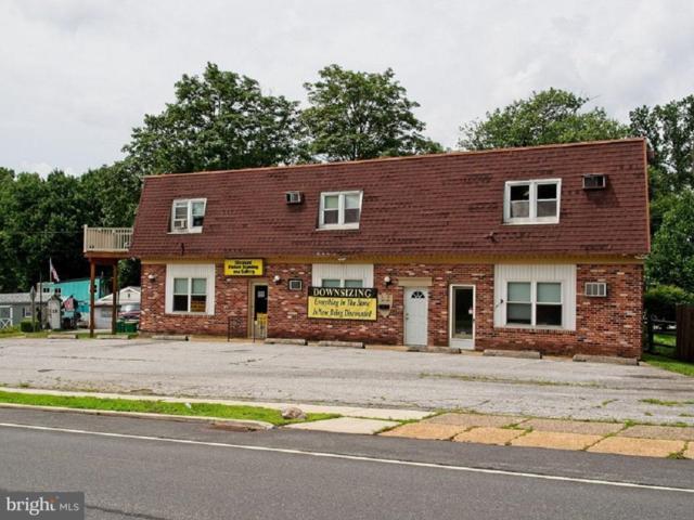 80 Governor Printz Boulevard, CLAYMONT, DE 19703 (#1002176334) :: The Windrow Group