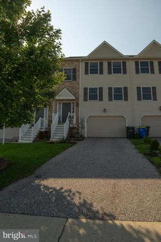 3906 Sheppard Drive, DOVER, PA 17315 (#1002178752) :: Benchmark Real Estate Team of KW Keystone Realty