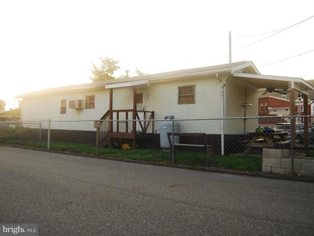 617 Arch Street, LYKENS, PA 17048 (#1002184916) :: Benchmark Real Estate Team of KW Keystone Realty
