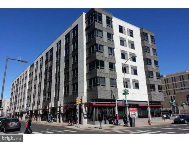 815-37 Arch Street #208, PHILADELPHIA, PA 19107 (#1002193198) :: Charis Realty Group