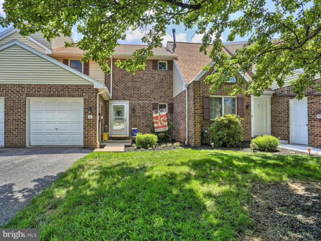 2 Jean Lo Way, YORK, PA 17406 (#1002193358) :: The Joy Daniels Real Estate Group
