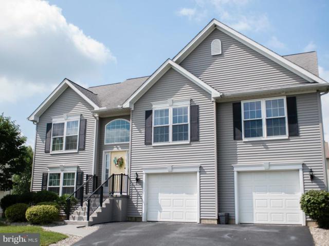 118 Northview Lane, QUARRYVILLE, PA 17566 (#1002193778) :: The Craig Hartranft Team, Berkshire Hathaway Homesale Realty