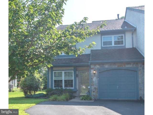 21 Redwood Drive, NEWTOWN, PA 18940 (#1002194002) :: Colgan Real Estate