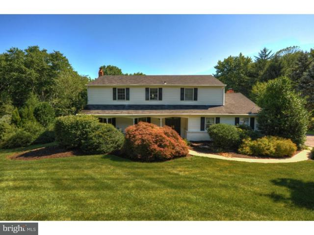 56 S Forge Manor Drive, PHOENIXVILLE, PA 19460 (#1002194022) :: The Kirk Simmon Team