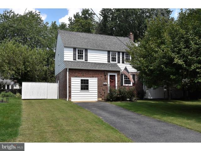 319 Delaware Avenue, WILMINGTON, DE 19803 (#1002194046) :: Colgan Real Estate