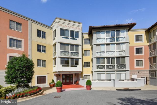 14801 Pennfield Circle #408, SILVER SPRING, MD 20906 (#1002194104) :: Dart Homes