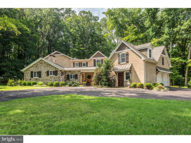 6723 Paxson Hill Road, NEW HOPE, PA 18938 (#1002197296) :: Colgan Real Estate