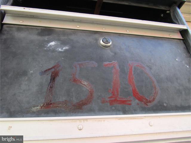 1510 W Hazzard Street, PHILADELPHIA, PA 19132 (#1002199330) :: McKee Kubasko Group